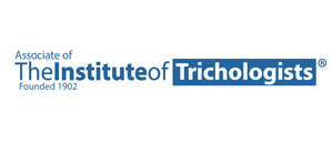 Institute of trichologists
